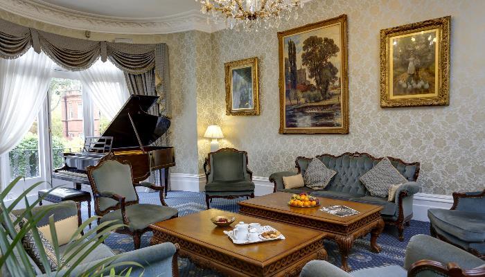 homepage best western swiss cottage hotel rh bw swisscottage co uk best western swiss cottage hotel london best western swiss cottage hotel